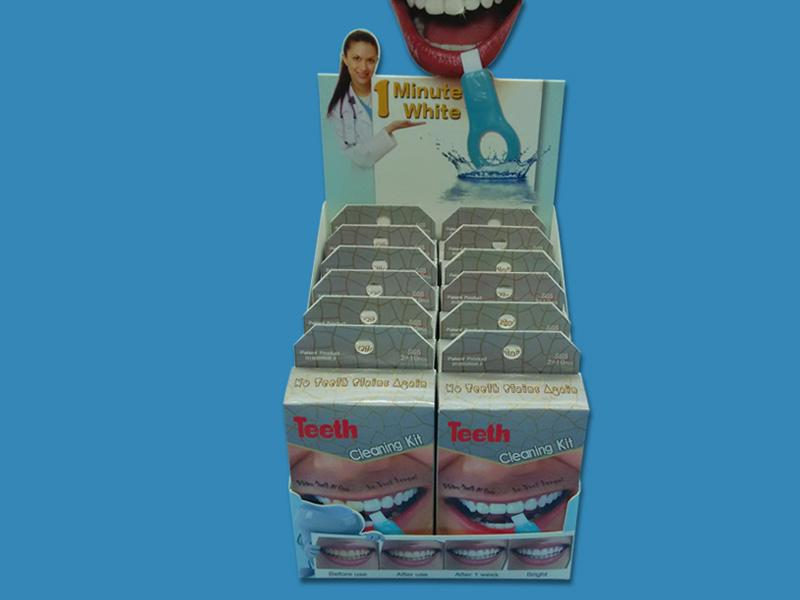 Effective Teeth Whitening Products New Teeth Cleaning Kit   Lfsponge