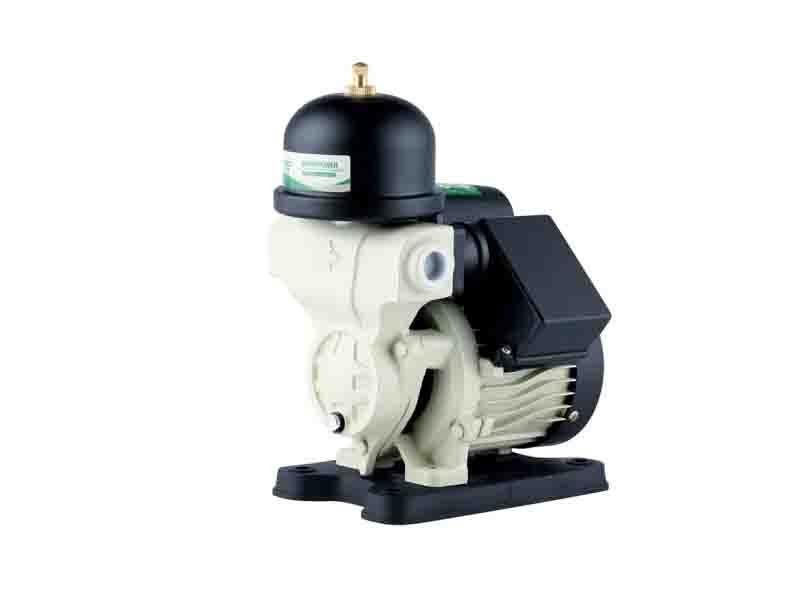 Ga Household Electric Small Automatic Booster Self-Priming Water Pump