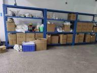 Xuzhou Xinpaisi Water Purification Equipment Co., Ltd