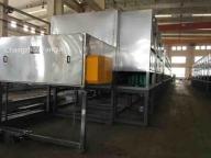 Belt Drying Equipment