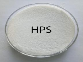 HPS(Hydroxypropyl Starch Ether)