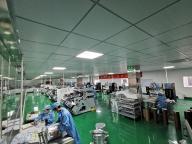 Anhui Safe Electronics Co.,ltd