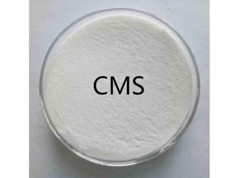 CMS(Sodium Carboxymethyl Starch)