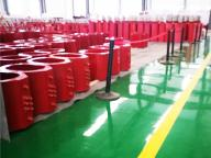 Jiangsu Hengyi Transformer Co., Ltd.