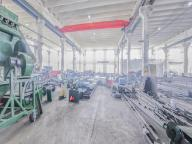 Hengshui Weiye Grain Storage Machinery Equipment Manufacturing Co., Ltd