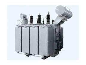 35kV Class Power Transformer