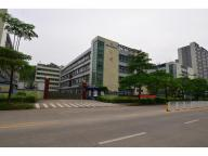 Shenzhen Shenzhou Cable Co.,ltd