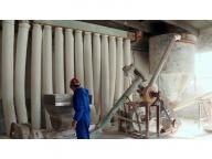 Shijiazhuang City Xinsheng Chemical Co.,ltd