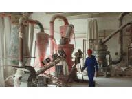 Shijiazhuang City Xinsheng Chemical Co.,ltd