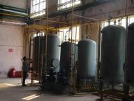 Hebei Yibang Construction Materials Co., Ltd