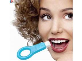 Distributors Worldwide Melamine Sponge China Professional Teeth Whitenging