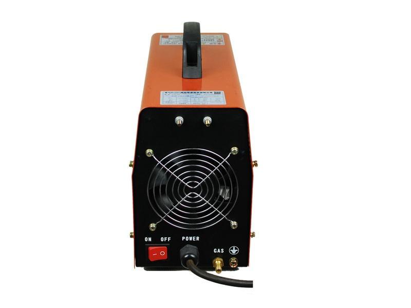Inverter Air Plasma Cut Machine Cut 40 Plasma Cutter