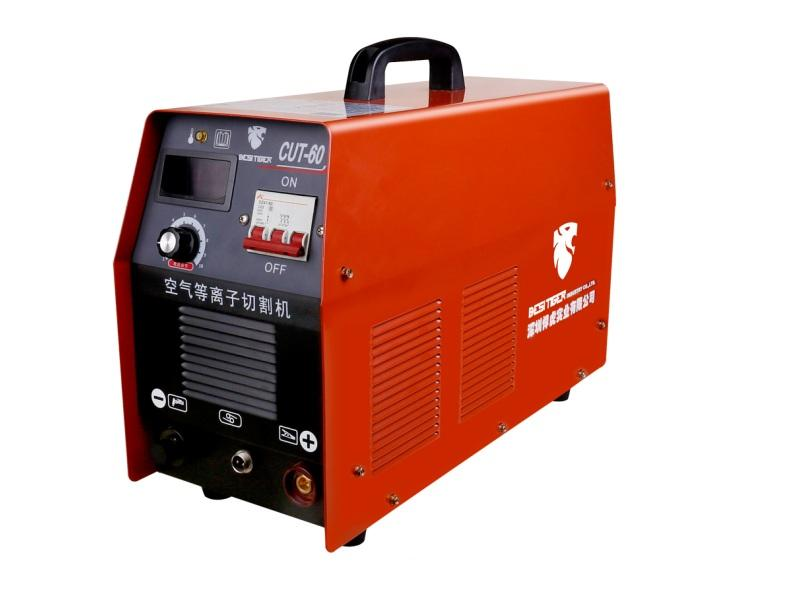 CUT-60 Air Plasma Cutting Machine
