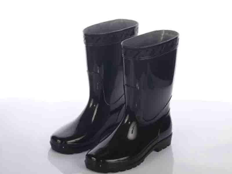 JW-103 Safety Boots