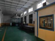 Hebei Nanyuan Plastics and Rubber Technology Co., Ltd