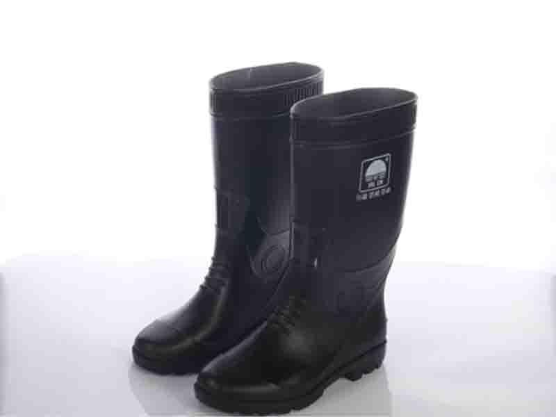 JW-101 Safety Boots