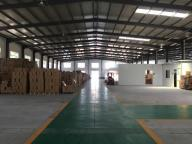 Zibo Keyi Light Industrial Products Co., Ltd.