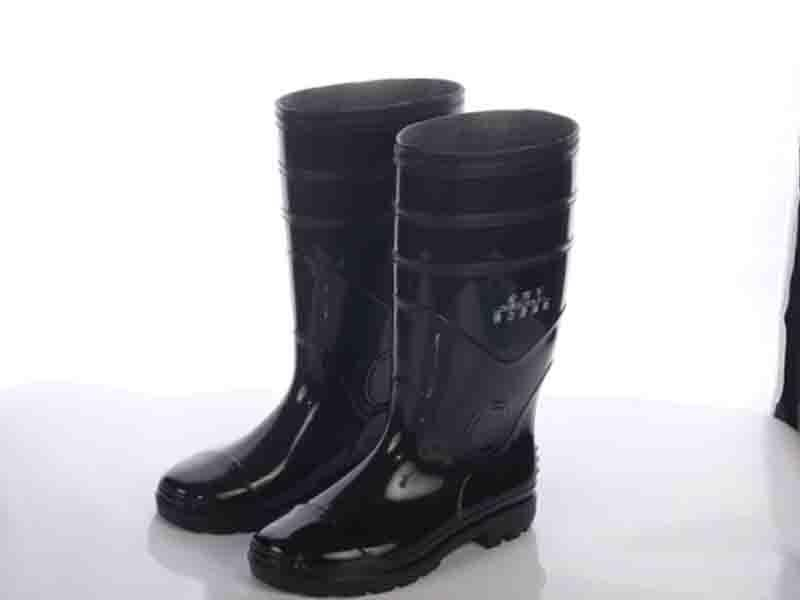 JW-108 Safety Boots