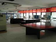 Henan Chuanghe Laboratory Equipment Co.,ltd