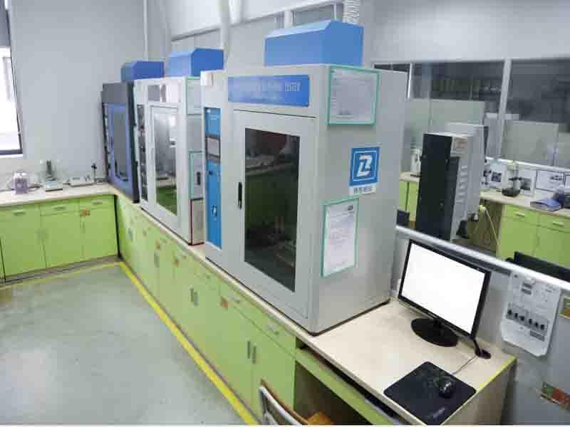 Norsheng Medical Device Co., Ltd