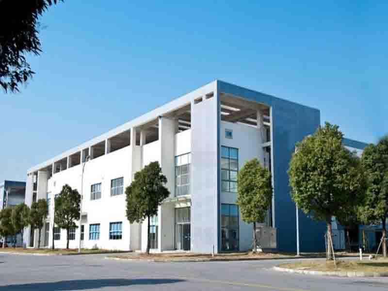 Shandong Wanshuo Optoelectronic Equipment Co., Ltd