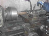 Anping Wanzhong Wire Mesh Products Co., Ltd.