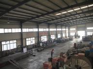Shandong Chencan Machinery Co., Ltd