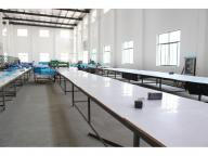 Lynkfun Leisure Products Co., Ltd