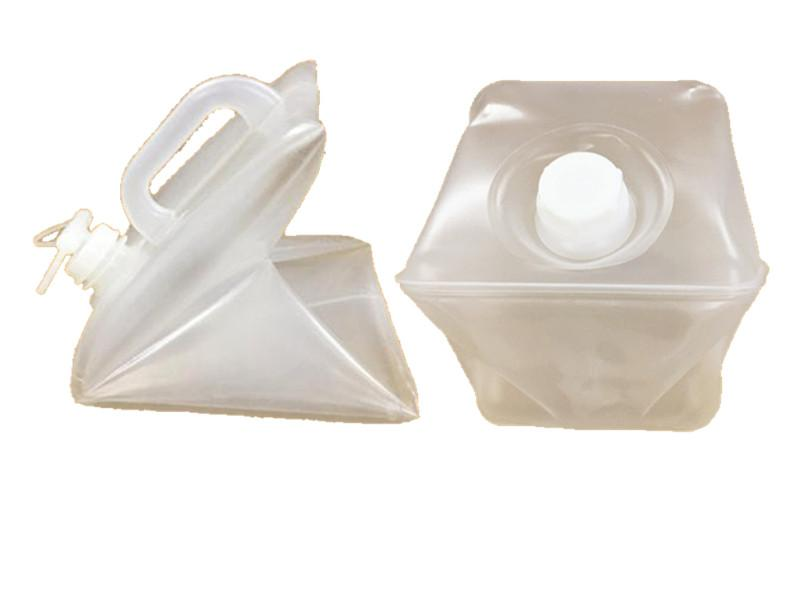 cubitainer/Bag in Box/LDPE Cubitainer/LDPE Bag in Box for Medical Reagent/Fine Chemical/Foods&Bev