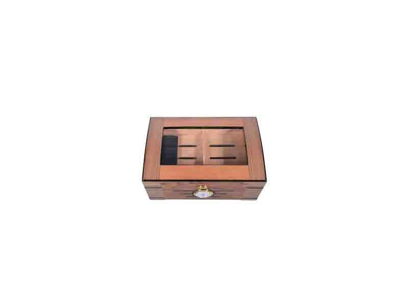 Cigar Boxes CY-H2001