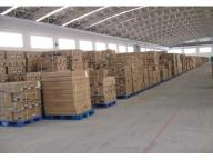 Jiangsu Ningcai Building Material Company Co., Ltd