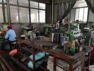 Maanshan King Knife Machinery Co.,ltd