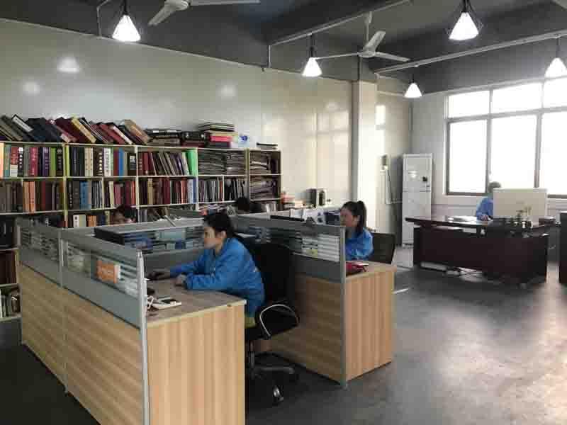 Dongguan Chuangyi Packaging Co. ,ltd