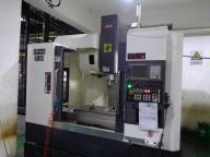 Henan Yingkai Technology Development Co., Ltd.