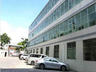 Shenzhen Hooanke Techlonogy Co., Ltd