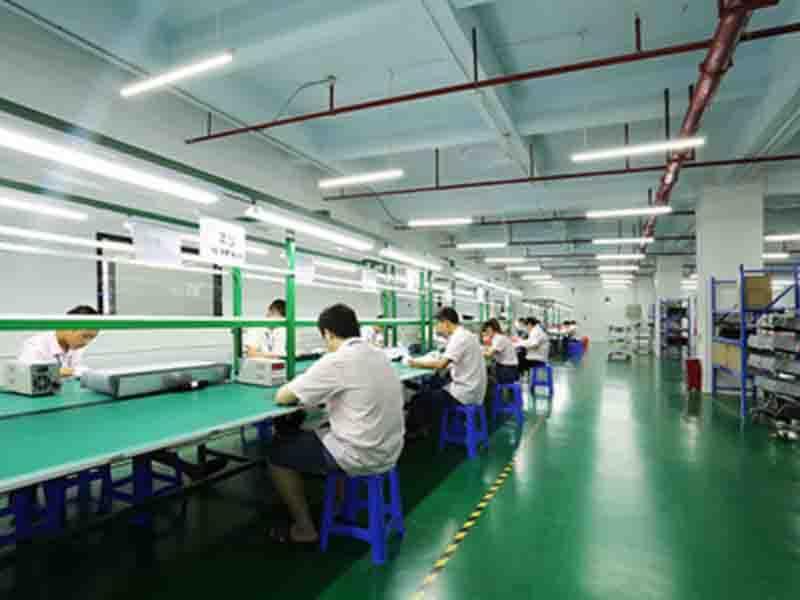 Shenzhen Relight Technology Co., Ltd.
