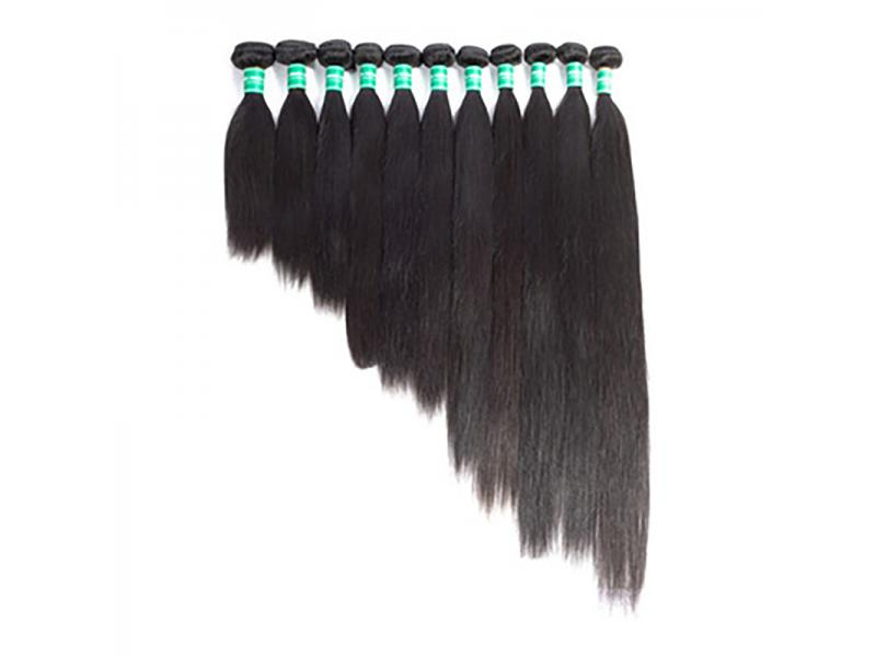 Free Sample 100% Mink Brazilian Virgin Human Hair Bundles/Wholesale Virgin Brazilian Hair Vendor/Raw