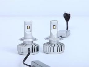 LED Headlight Bulbs H7
