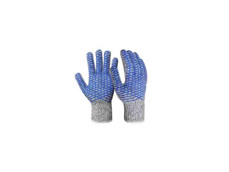 Double Layer Freezer Gloves/CRG-018