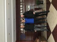 Shangyu Best Apparel & Accessories Co.,ltd
