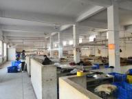 Xuchang Tiancheng Industry and Trade Co., Ltd.