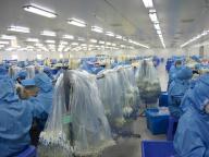 Nanchang Maidikang Medical Instrument Factory Co.,ltd.