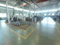 Hebei Huigong Mechanical Equipment Co.,ltd