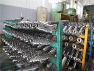 Hebei Life Industrial Pump Manufacture Co.,ltd