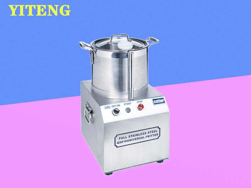 Commercial and Homeuse Stainless Steel Universal Fritter with Reasonable Price