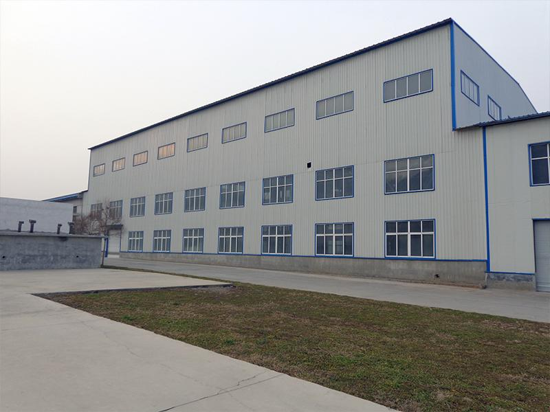 Liaoning Dan Ding Industrial Group Co., Ltd.