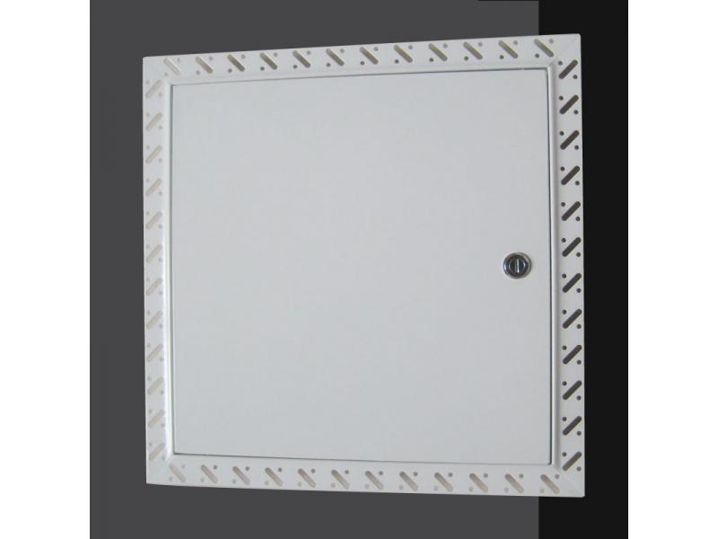 Creamic Tiled Access Panel with Magnetic Lock for Showroom AP7032