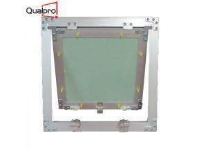 Waterproof Plasterboard Ceilings Frame Access Panels Hatch Door  AP7730