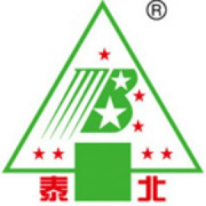 Shanbo TANG