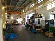Taizhou Huangyan Kingte Machine & Mould Co.,ltd